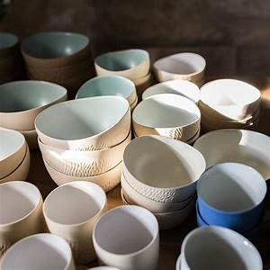 Vaisselle En Grès : nous vaisselle design de cr ateurs et histoires de table ~ Dallasstarsshop.com Idées de Décoration