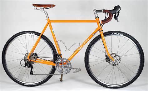 the velo orange 11 1 15