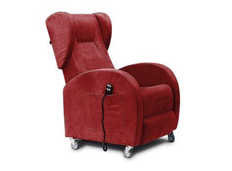 Poltrone Reclinabili Disabili : Catalogo Poltrone Per Disabili E Anziani Relax-drive