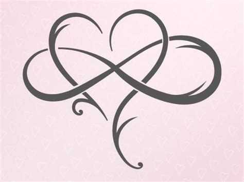 Download thousands of free icons of interface in svg, psd, png, eps format or as icon font. Mother and Daughter The Love Between SVG Infinity Symbol ...