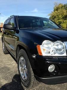 Buy Used 2005 Jeep Grand Cherokee Limited 5 7 Hemi 4wd