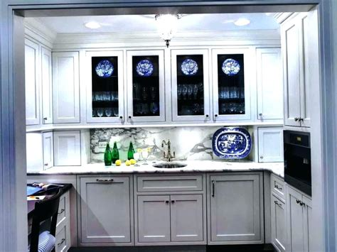 spectacular replacement kitchen cabinet doors fronts  nice interior home inspiration  door