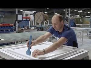 Kunststofffenster Verfärbungen Entfernen : br mse kunststoff haust r einglasen glasleisten einsetzen ausglasen youtube ~ Watch28wear.com Haus und Dekorationen