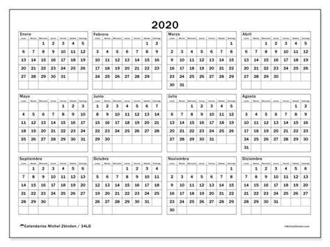calendario  peru  feriados  imprimir
