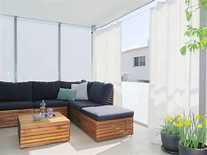 Sichtschutz Balkon Nach Maß : sichtschutz vorhang balkon kollektion ideen garten design als inspiration mit beispielen von ~ Bigdaddyawards.com Haus und Dekorationen