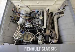 Renault Fluence Wiring Harness Gearbox