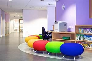 Office interior design yorkshire leeds huddersfield for Interior decorators yorkshire