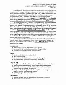 national honor society essay conclusion national honor society essay