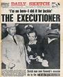Assassination of Lee Harvey Oswald