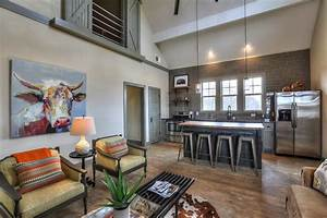 Small Home Plans With Vaulted Ceilings - Best Accessories