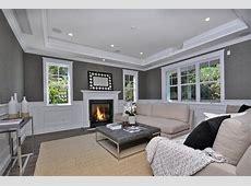Ideas Wainscoting Ideas For Living Room