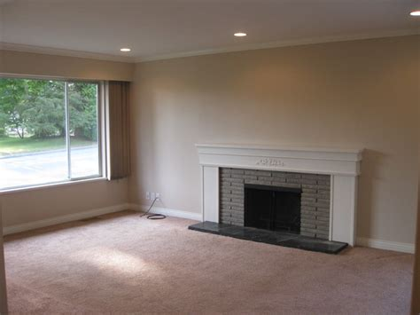 bc box renovations traditional living room vancouver
