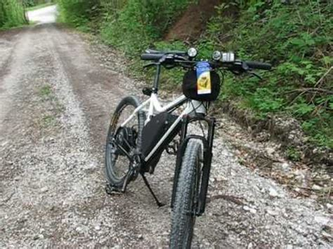 fahrradständer für e bikes drag racing fast cars dragtimes