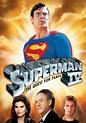 Superman IV: The Quest for Peace   Movie fanart   fanart.tv