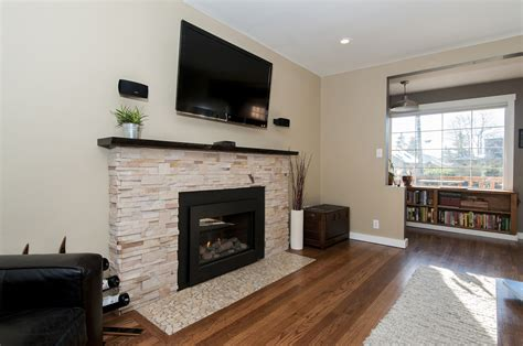 how to redo a fireplace awesome fireplace remodel diy on with hd resolution