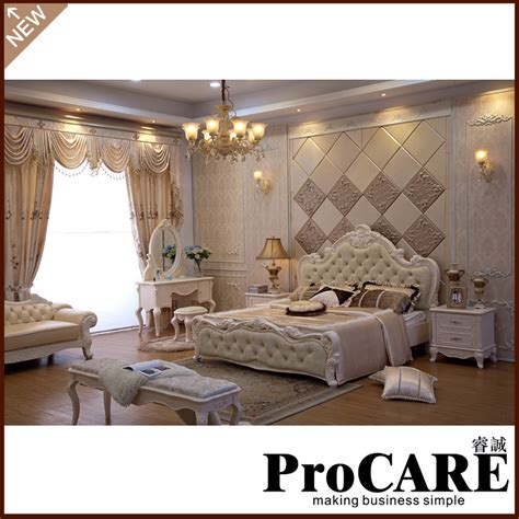 luxury bedroom furniture sets popular luxury bedroom furniture sets buy cheap luxury
