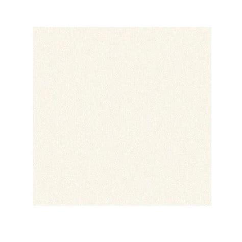 daltile semi gloss almond 4 1 4 in x 4 1 4 in ceramic