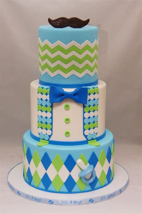 gallery baby shower cakes cupcakes cake  cup ny