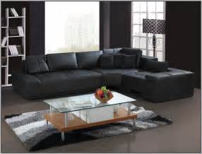 Brown Sectional Living Room Ideas by L Shaped Ikea Sofa Bed Sofas Home Decorating Ideas