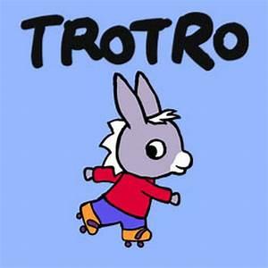 TROTRO OFFICIEL 🇫🇷 - YouTube