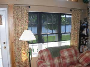 home interior solutions exciting windows by home interior solutions information happenings and trends with our