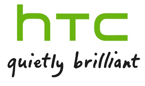 Htc, Quietly Brilliant And Now The Most Valuable