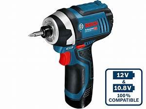 Bosch 10 8v : bosch gst 10 8 v li jigsaw 2 x 2 0ah li ion in l boxx ~ Orissabook.com Haus und Dekorationen