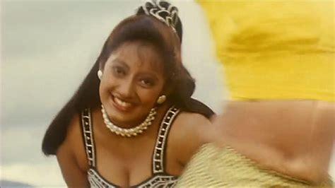 tamil actress kanaka marriage photos tamil hot actress hot photos kanaka tamil hot actress