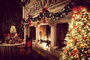 beautiful christmas house christmas music youtube