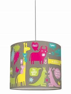 Anna Wand Lampe : anna wand pendellampe cool dudes girls anna wand anna lampe ~ Markanthonyermac.com Haus und Dekorationen