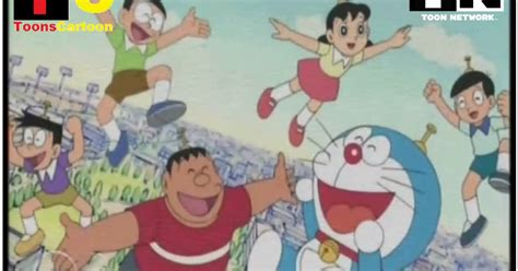 Doraemon Special Episode Baccho