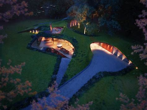 A Set Of Extraordinary Exteriors by 872 Best Spectacular Home Designs Images On