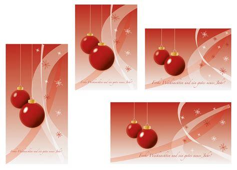 kostenlose layoutvorlagen zum  postkarte