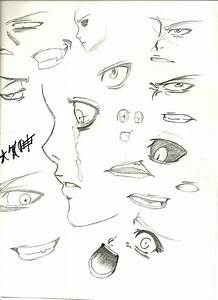 17+ best ideas about Manga Mouth on Pinterest | Drawing ...