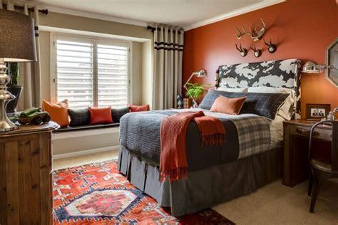 boys  men   male bedroom designs