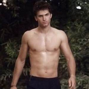 1000+ images about Toby SHIRTLESS on Pinterest | Keegan ...