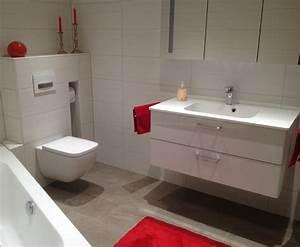 Badrenovierung Vorher Nachher : vorher nachher vergleich eine badsanierung in eitorf ~ Sanjose-hotels-ca.com Haus und Dekorationen