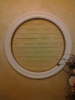 beautiful covering    window diy