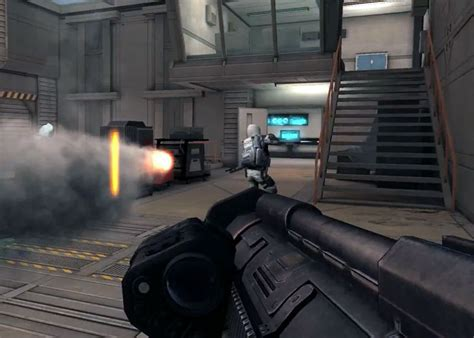 modern combat 4 update modern combat 4 zero hour gets the meltdown update popular airsoft