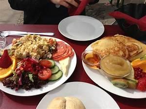 Prenzlauer Allee 39 : beakers breakfast brunch prenzlauer berg berlin ~ Watch28wear.com Haus und Dekorationen