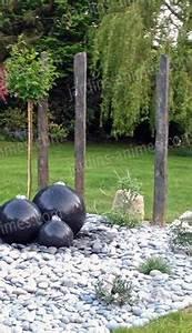 barre de schiste piquet d39ardoise allee chemin gravier With chemin de jardin en pierre 15 barre de schiste piquet dardoise allee chemin gravier