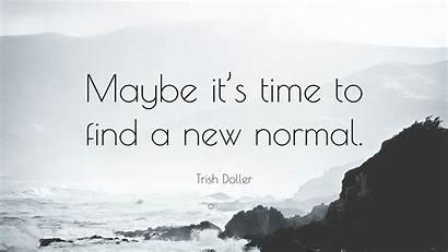 Think Normal Quotes Better Don Too Much