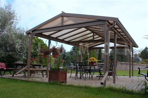 free standing patio cover enjoy summer more with a patio by greenfit homes