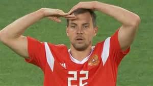 Artem Dzyuba Vers Galatasaray ? Girondins4ever