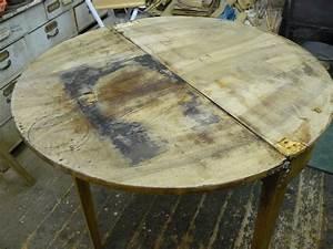 Furnierte Tischplatte Restaurieren : antik greef m belrestauration antiquit ten ~ Yasmunasinghe.com Haus und Dekorationen
