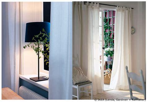 Die Schönsten Gardinen Ideen Für Jeden Raum Wohnen
