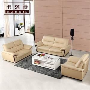 3 2 1 Sofa Set : latest sofa designs 2016 furniture living room modern leather 3 2 1sectional sofa set in living ~ Markanthonyermac.com Haus und Dekorationen