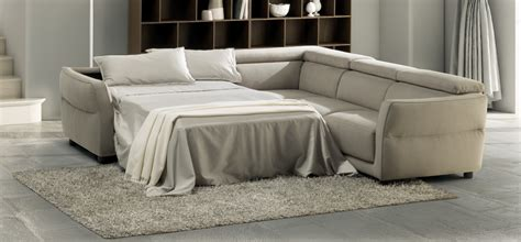 Divani Letto Sofa by Modern And Contemporary Sofa Beds Natuzzi Italia