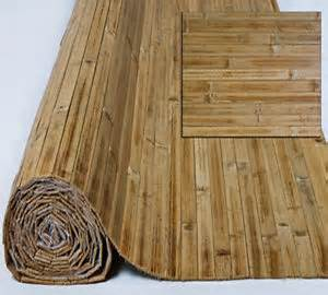 knotty pine paneling wall wood car interior design
