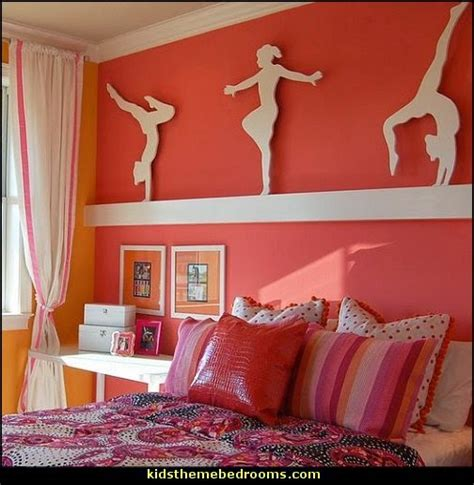 decorating theme bedrooms maries manor gymnastic